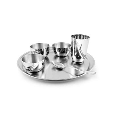 dinner-set-thali-set-majestic-2682635780142_1080x.jpg