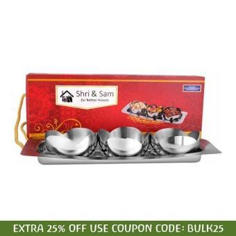 serveware-bowl-set-tacos-2684745187374_1080x.jpg