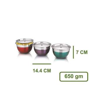 serveware-serving-bowl-set-with-ss-lid-miska-2625028358190_1080x.jpg