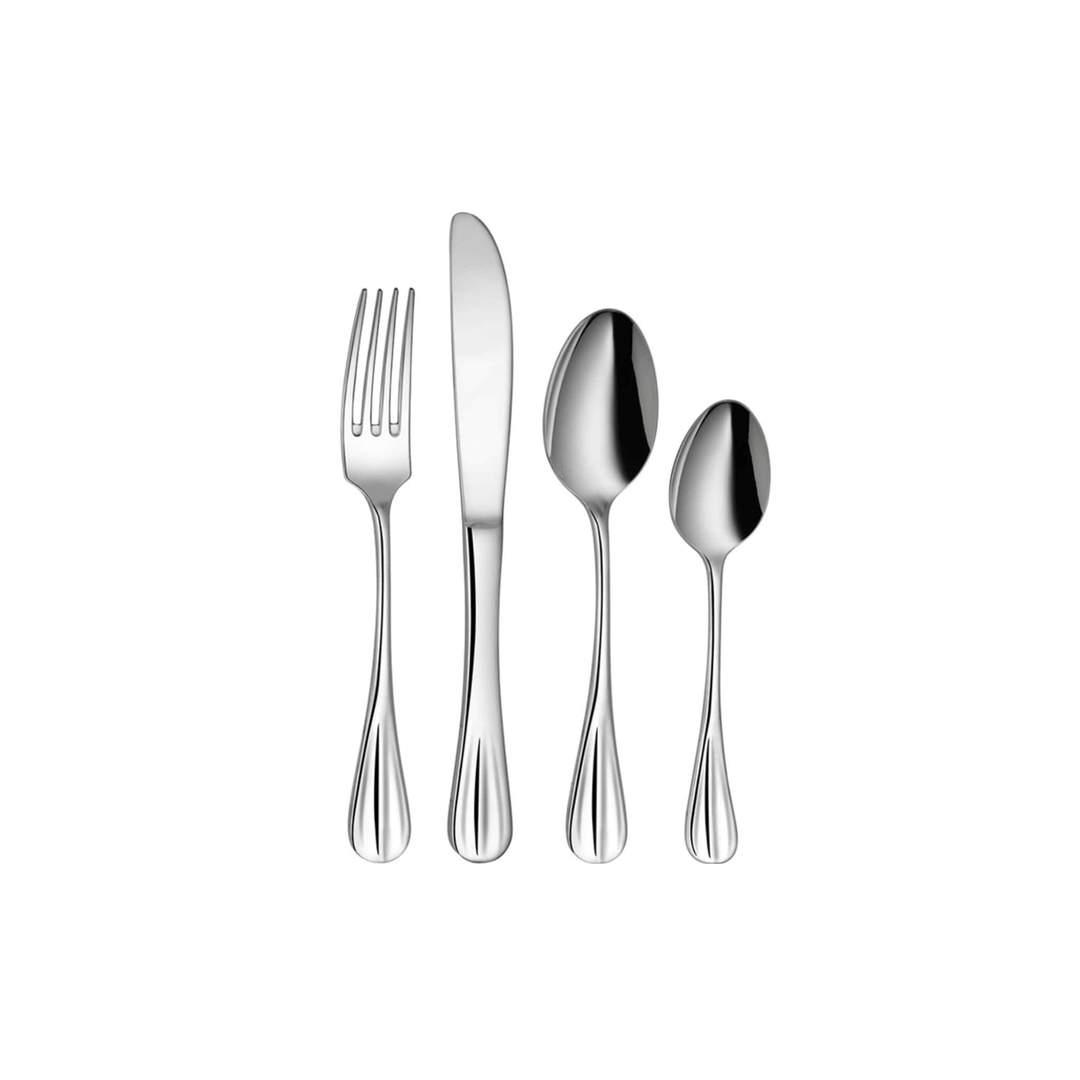 cutlery-24-pcs-cutlery-set-flowerish-2379699257390_1080x.jpg