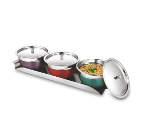 serveware-serving-bowl-set-with-tray-miska-2684628729902_1080x.jpg