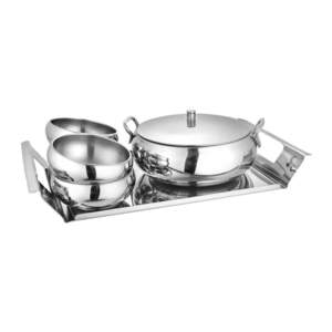 serveware-serving-set-farm-house-1999978135598_720x.jpg