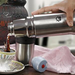 vacuum-flask-vacuum-flask-flacon-2663074725934_1080x.jpg