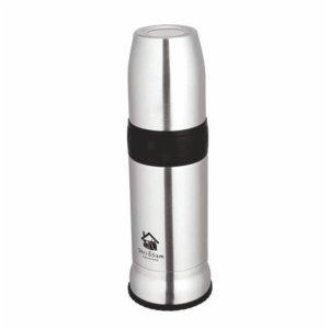 vacuum-flask-vacuum-flask-flacon-541310451758_1080x.jpg