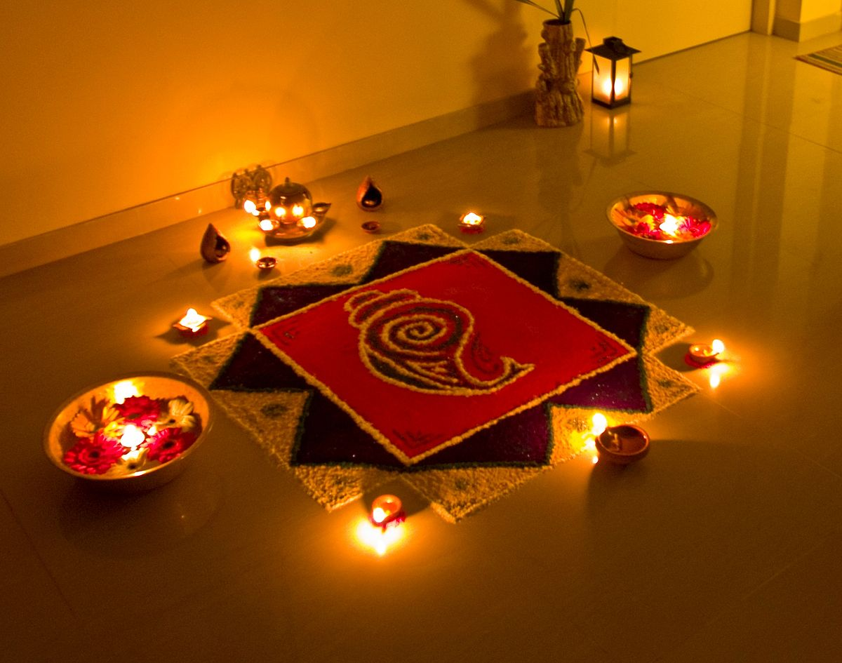 1200px-The_Rangoli_of_Lights.jpg