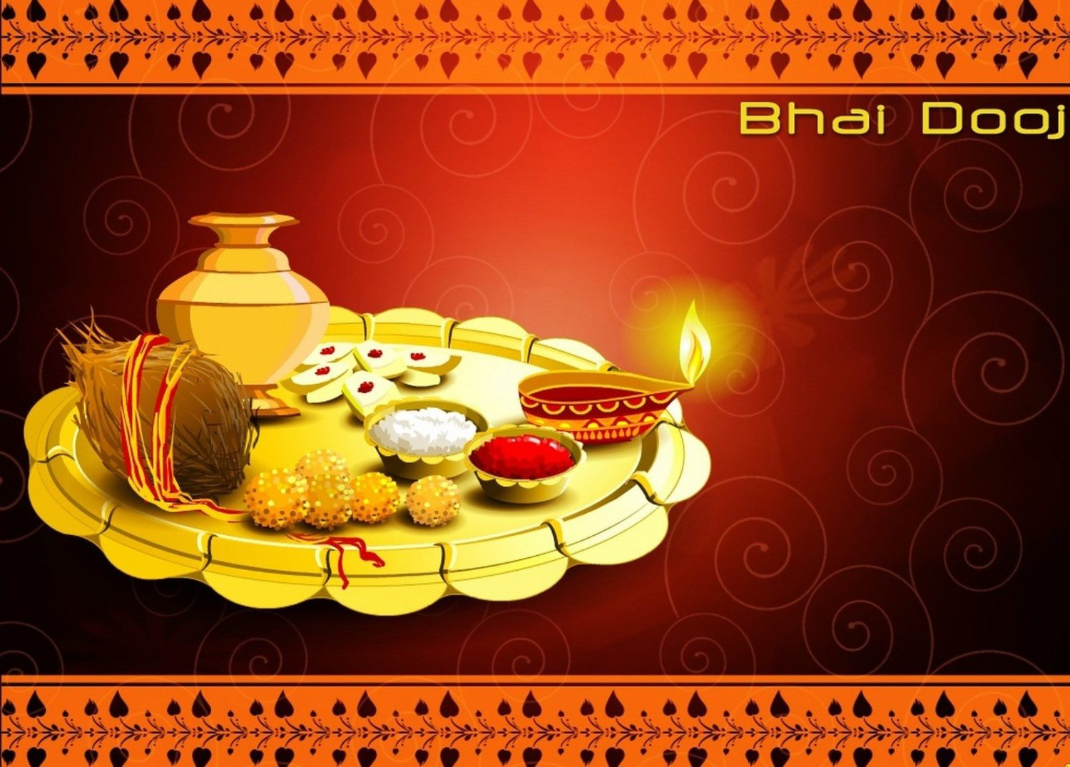 Bhai-Dooj-2014-WhatsApp-greetings.jpg