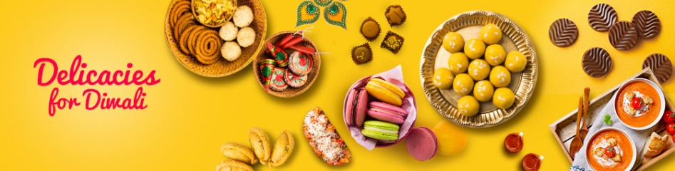 delicacies-for-diwali-banner_1506511616.jpg