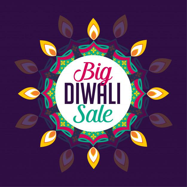 design-de-cartaz-de-venda-grande-diwali_1017-15263.jpg