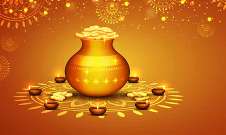 Dhanteras-To-Bhaiya-Dooj-5-Days-Diwali-Mahotsav-Celebrations-6
