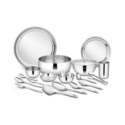 dinner-set-98-pcs-dinner-set-8-people-2143732695086_large_cropped.jpg