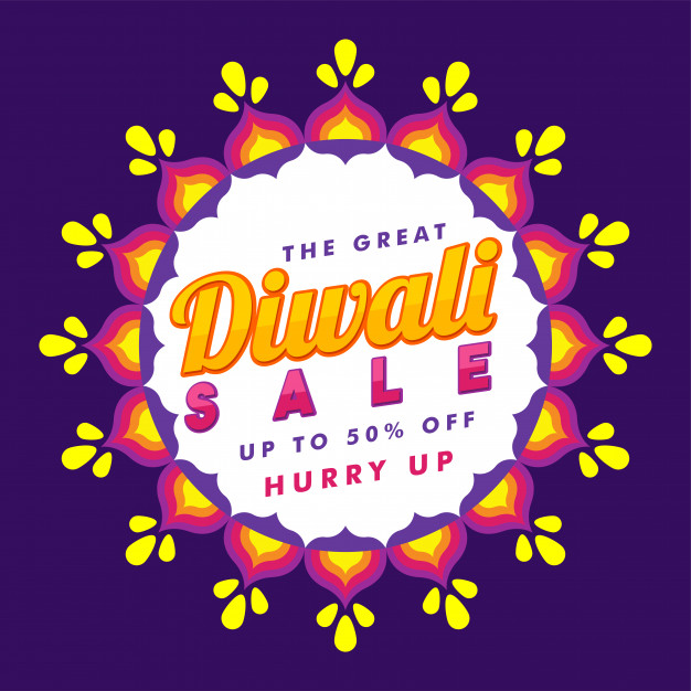 diwali-sale-poster-or-banner-design_1302-7406.jpg
