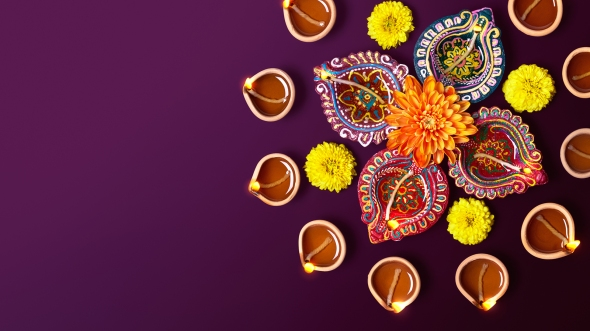 diwali_lamps.ngsversion.1474483284164.jpg