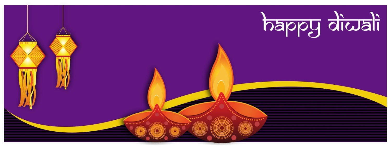 my cabs diwali banner.jpg