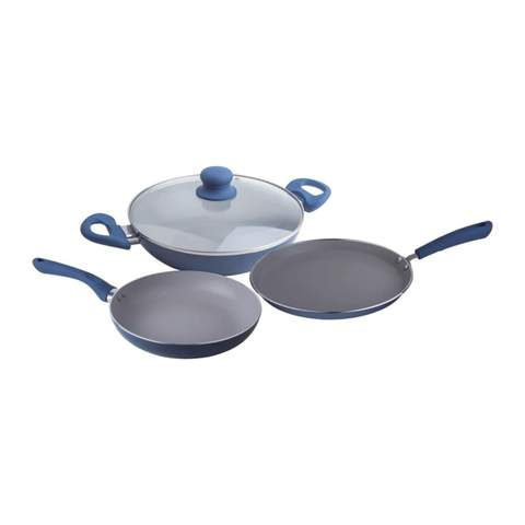 non-stick-cookware-caldera-nonstick-cookware-set-of-3-pcs-2079170822190_large_cropped.jpg