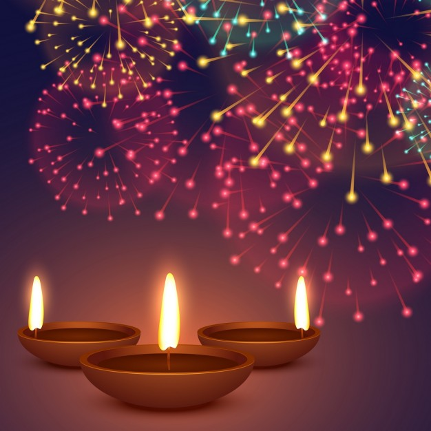 three-realistic-candles-with-fireworks-for-diwali_1017-4826.jpg