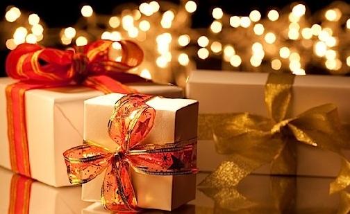 womens-presents