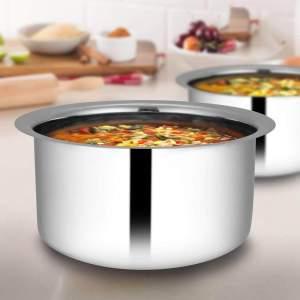 jagdamba-cutlery-private-limited-cookware-5-pcs-patila-set-6461175070766_2000x
