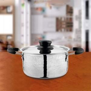 jagdamba-cutlery-pvt-ltd-cookware-hammered-casserole-with-lid-6470186598446_2000x