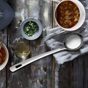 jagdamba-cutlery-pvt-ltd-daily-needs-ladle-kitchen-tool-ld-6454400090158_2000x