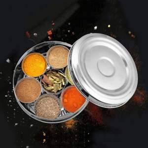 jagdamba-cutlery-pvt-ltd-daily-needs-masala-box-6567079247918_2000x